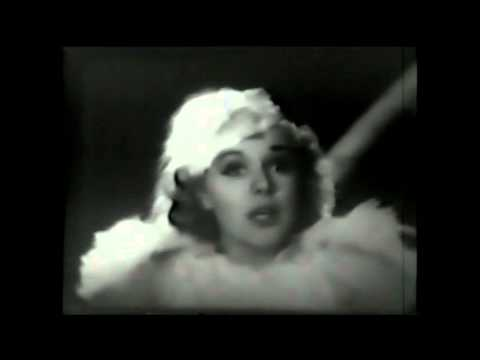 You're a Sweetheart (1937)