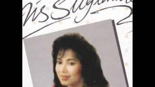 Iis Sugianto - Belenggu rindu.mp3