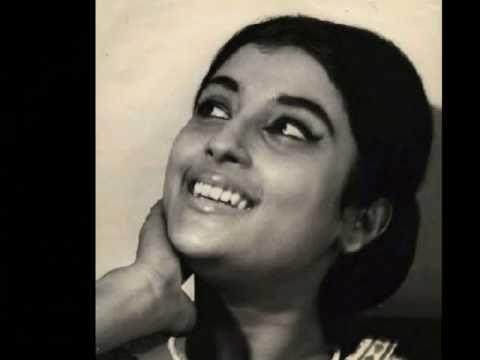 A Tribute To Legendary Aparna Sen