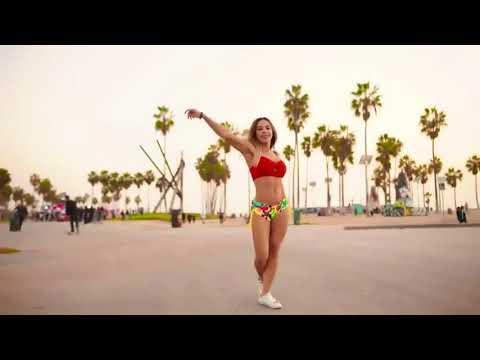Umbrella Remix (SHUFFLE DANCE FULL SONG)
