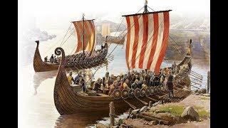 Pirates, Vikings and Knights II (Türkçe)