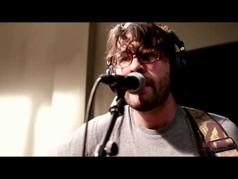 Star & Micey - Jesus & The Devil - Audiotree Live