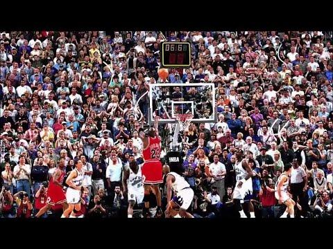 1 Hour Of NBA Highlights