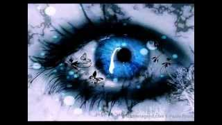 The Eyes of Truth-Enigma