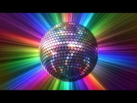 Disco Plavi Club Opatija 1978 g.  Part2