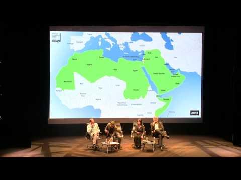 Quels enjeux pour le monde arabe suite à l'élection de Donald Trump ?