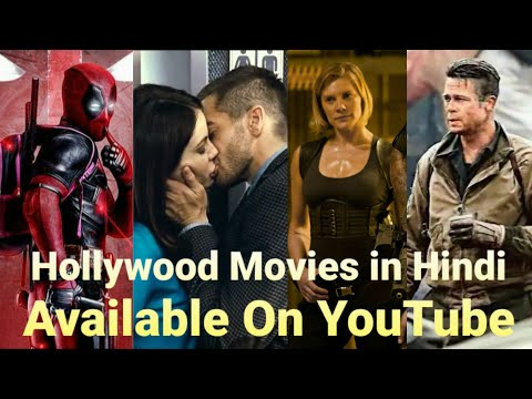 top-7-hollywood-movies-hindi-dubbed-action-movie-available-on-youtube