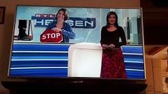 RTL Hessen LIVE-Mitschnitt