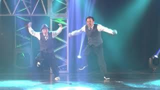 ゲロッパ_JAPAN DANCE DELIGHT VOL.25 FINAL_2018.8.25