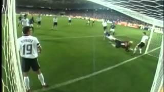 usa vs Germany 02 hand ball