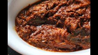 Lahori Murgh |লাহোরী মুর্গ | Chicken Lahori |  | মন মাতানো চিকেন লাহোরী