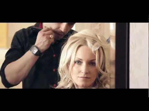 Наташа и Сергей свадьба 27-04-2012 Хабаровск