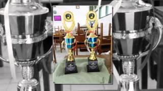 Download Video PROFIL SMK Bina Islam Mandiri ( BISMA ) Kersana MP3 3GP MP4