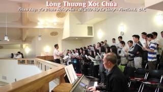 Long Thuong Xot Chua