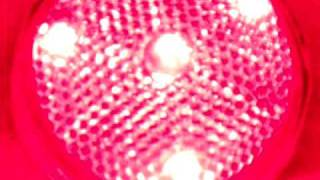 XXX Red Light Zucksch