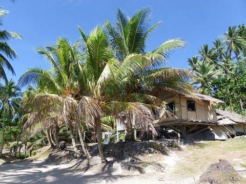 Solomon Islands 2016 amazing new video