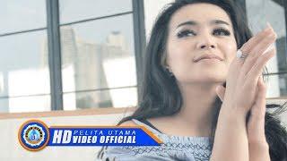Rany Simbolon - Hupikkiri Do Ho (Official Music Video)