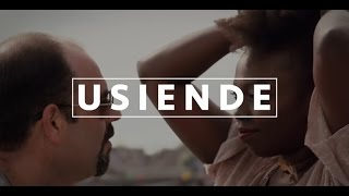 Usiende by Gilad Millo and Wendy Kimani Teaser