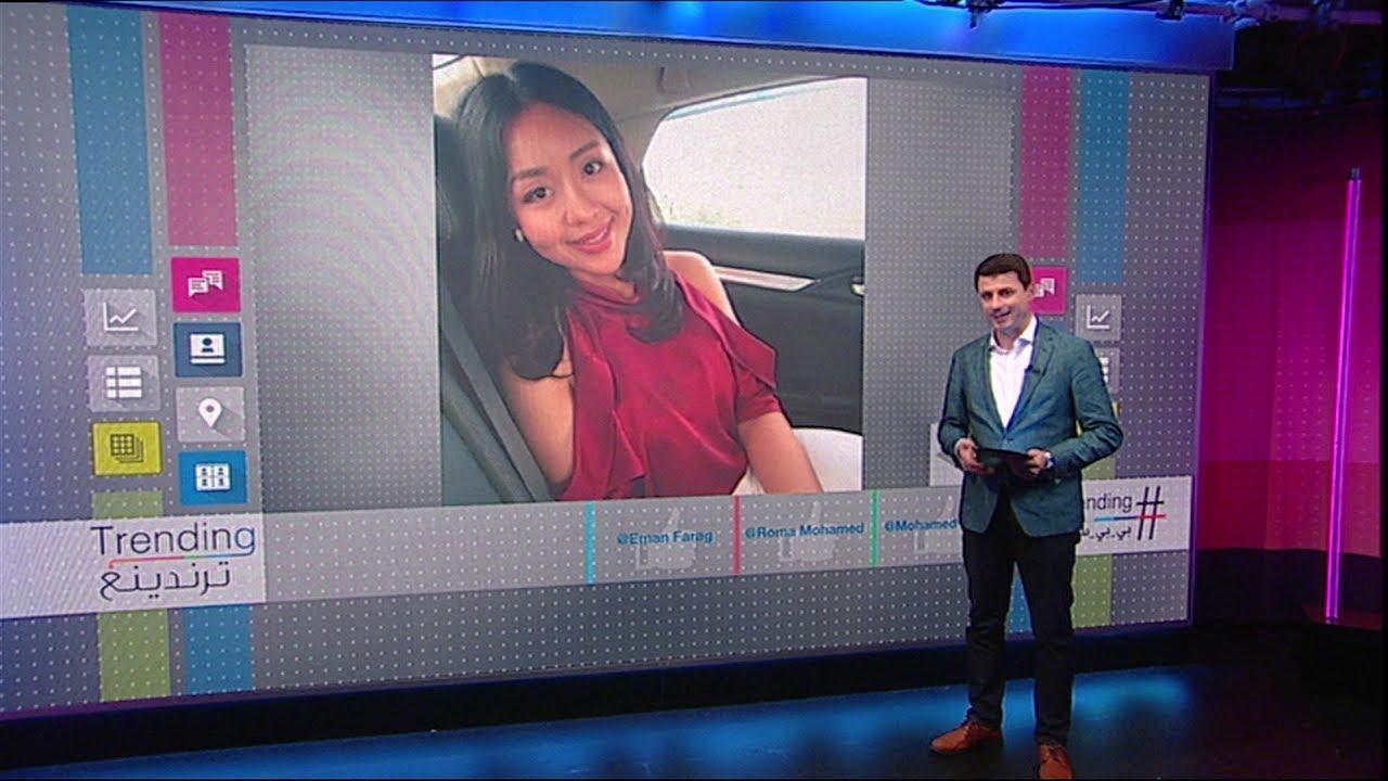 بي_بي_سي_ترندينغ: تزوج ابنة مليونير تايلاندي واحصل على ملايين الدولارات و10 سيارات ومنزل ومزارع!