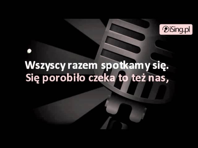 grubson-na-szczycie-karaoke-isingpl-isingpl