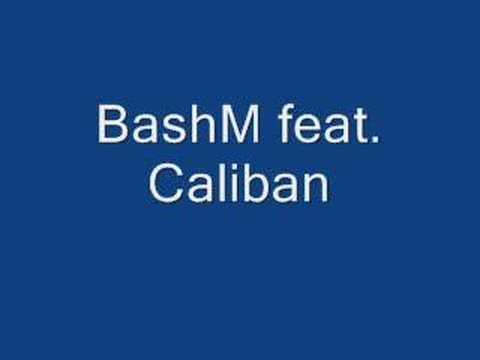 Caliban - Goodbye (Guitar Cover)
