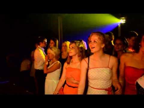 Видео Казино европа гомель
