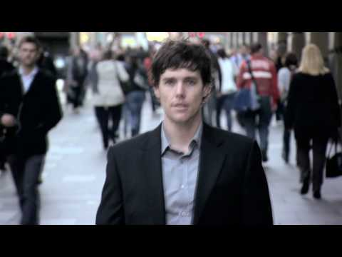 Australian Greens Election 2010 TV AD