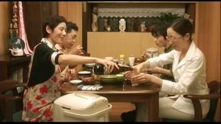 『かぞくのひけつ』 2006年/日本/カラー/Digital/83分/製作・配給...