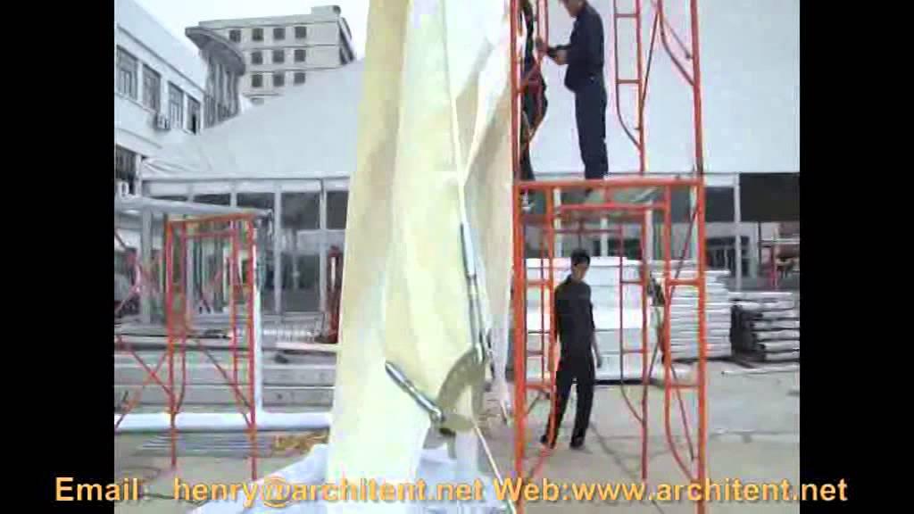 Sun Shade Sails Shade Sails Houston Rectangular Shade Sails Youtube