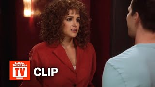 Brooklyn Nine-Nine S06E01 Clip | Amy Is All Out of Hoots | Rotten Tomatoes TV