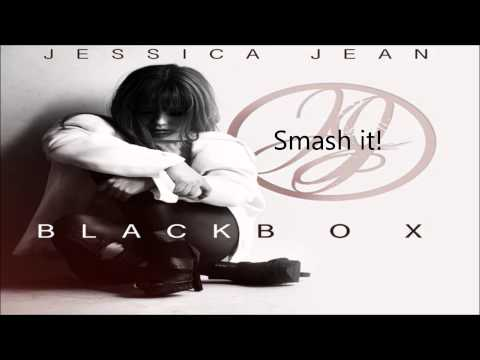 Jessica Jean - Black Box w/Lyrics