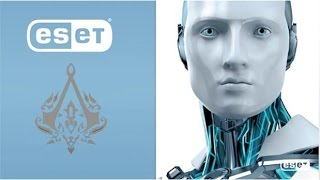 DESCARGAR EL MEJOR ANTIVIRUS 2014 / ESET NOD 32 SMART SECURITY(ATENCION::::::::::::::::::::::::::::::::::::::::::::::::::::: Descargar ESET Nod32 Windows 32 BIT: https://mega.co.nz/#!WUhEjLYL!AmdQfCsTJeizVF..., 2014-09-11T23:36:37.000Z)