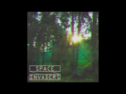 Music video Space Invaders - Hora Cero