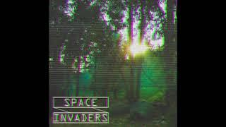 Скачать Space Invaders Hora Cero