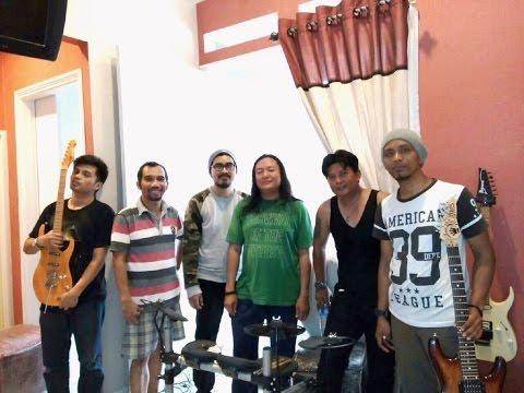Cukup Siti Nurbaya - Baladewa Balikpapan 2016 (Cover Dewa 19)