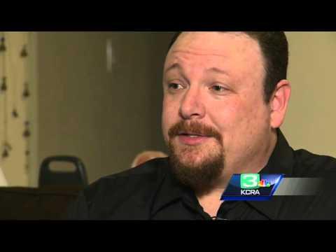 Medical marijuana battle in Nevada Co. gets ugly