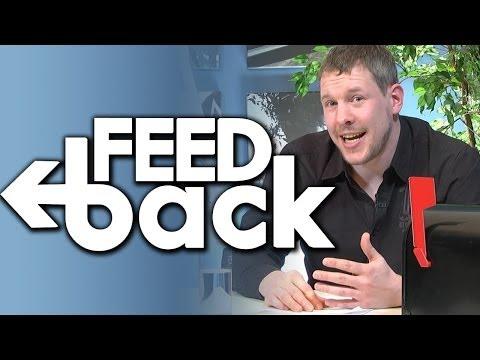 Feedback - Pilotfolge: Sind Wertungen gekauft?