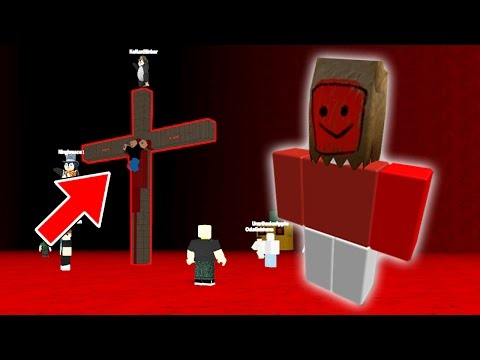 ROBLOX HACKERS EXPOSE JOHN DOE?! [New C0mmunity Hacker Greg]