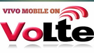 Convert LTE to VoLTE possible or not | phone ko VoLTE Kese