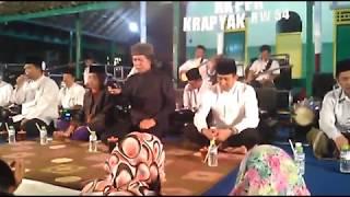 Cak Nun Amp Kyai Kanjeng  Alfu Salam
