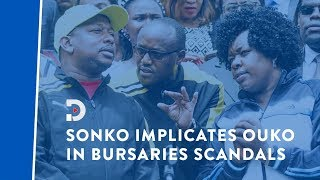 mike-sonko-implicates-education-cec-janet-ouko-in-bursaries-scandals