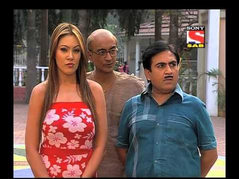 Taarak Mehta Ka Ooltah Chashmah - Episode 305 - Clip 1 of 3