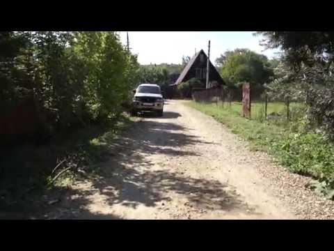 Дмитровский район(участок), продам