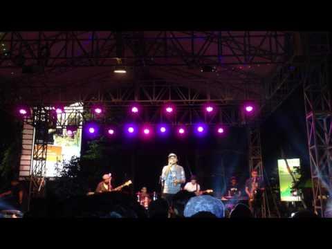JP Band - Kalah Banya ( Perform in Seni Beta #6)