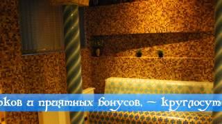 sauna new(, 2012-06-29T06:23:16.000Z)