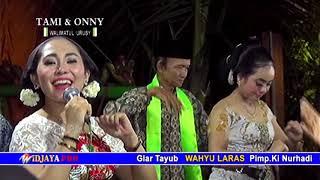 Download Mp3 Full Album Tayub Grobogan Giyantini Cs Part2