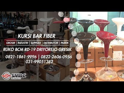 0821.1861.9996-pabrik-kursi-bar-fiber-~-industri-kursi-bar-fiber-produk-terbaik-murah-di-surabaya