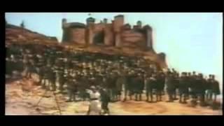 Erik the Conqueror movie trailer 1961