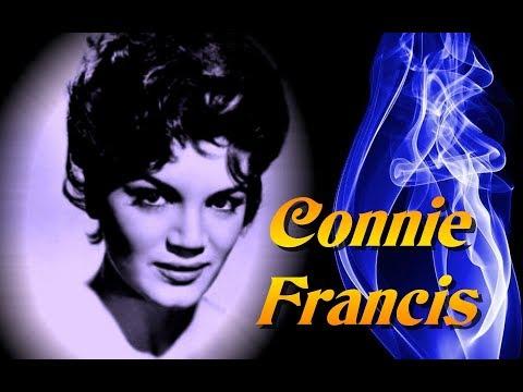 Connie Francis -La Paloma (italiano)