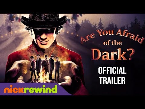 are-you-afraid-of-the-dark?-(2019)-official-trailer